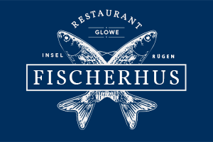 fisch peters polchow